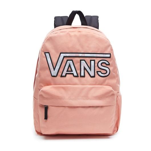 mochilas vans niña escolares