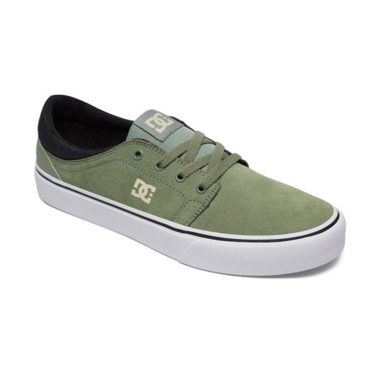 Dc Shoes Trase S Zapatillas glbJC