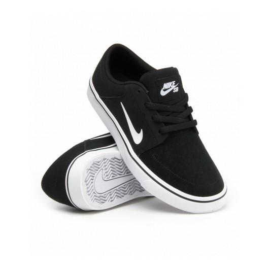 zapatillas skateboard nike