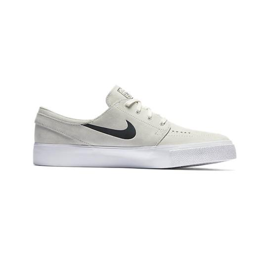 b0ddca869054f Inicio  Zapatillas Nike SB Zoom Stefan Janoski Premium HT Summit White  Black. 11%descuento