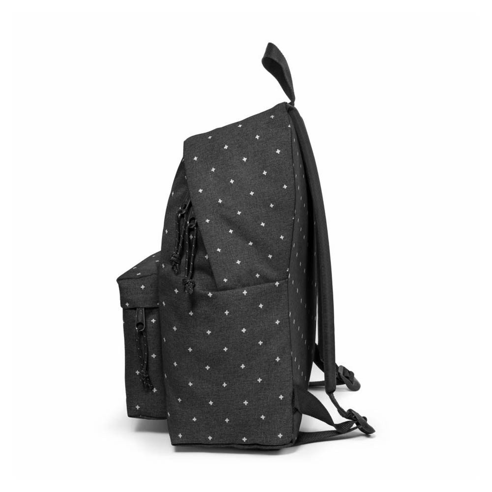 Pak'r Crosses Eastpak Mochila Padded White wzxwOTq