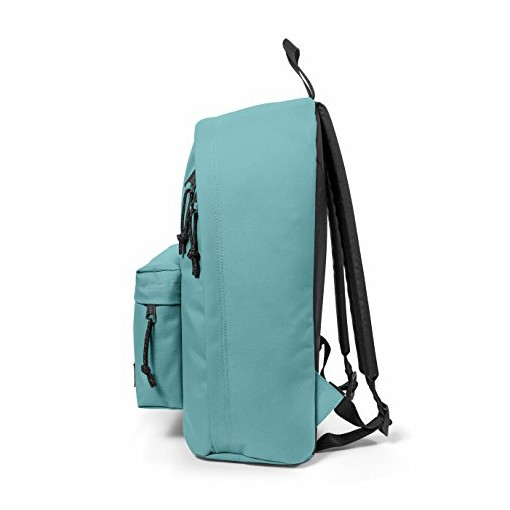 Mochila Eastpak Out Of Office Basic Blue