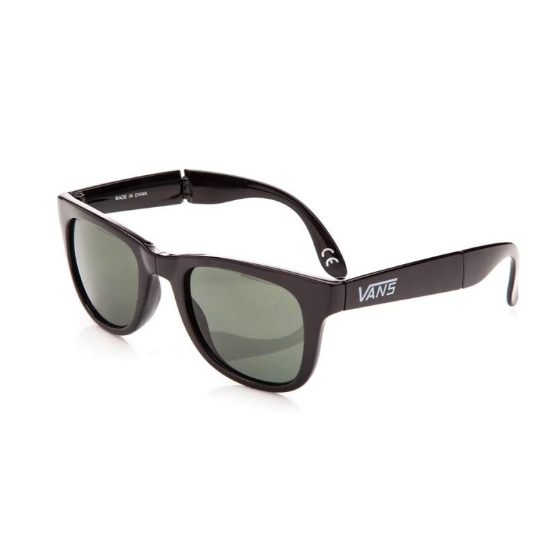 Gafas Vans Foldable Spicoli Black Gloss
