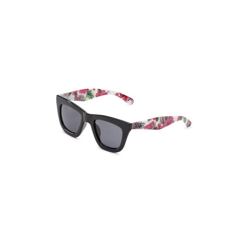 4e42e99da2 Gafas de Sol Vans Matinee Hawaiian Natura de flores