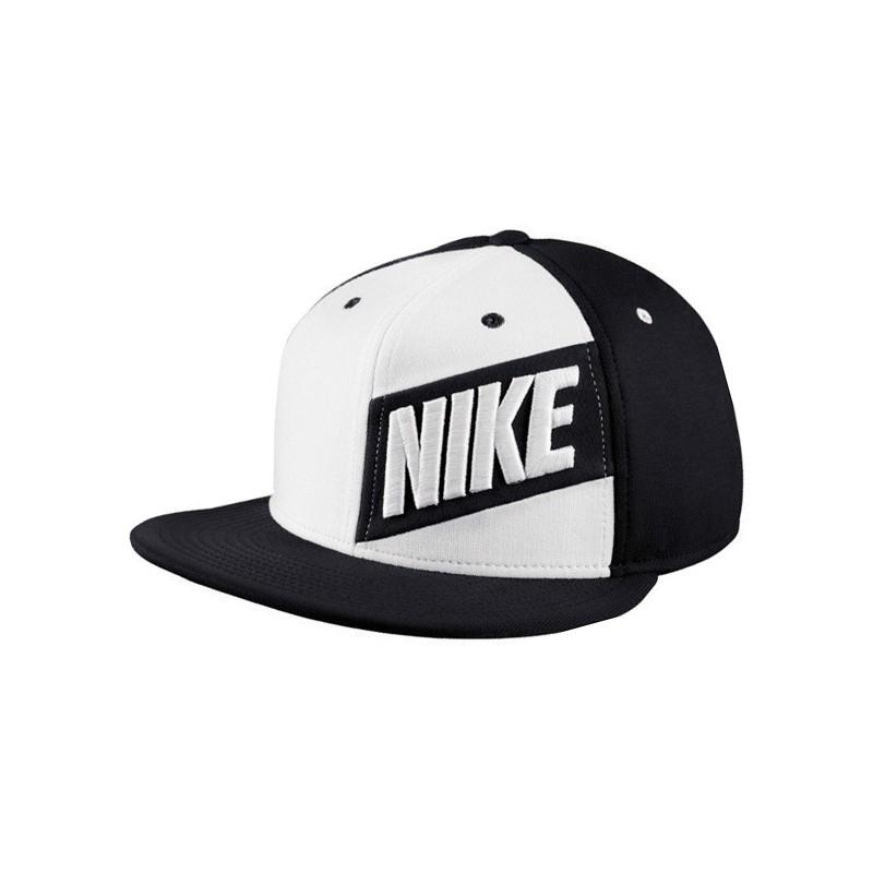 Gorra Nike AV15 True Black 10c7d731bd2