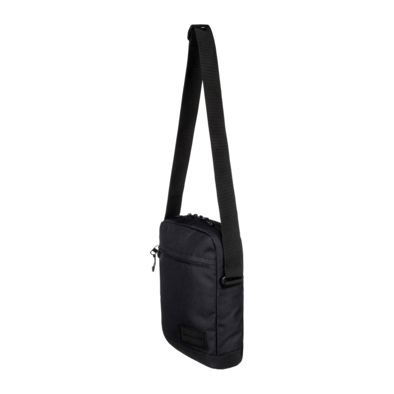 Bandolera Helikon Essential Kitbag tex Bolso ASqwWc46n
