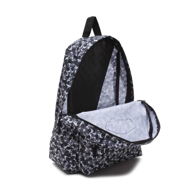 53c9fee0a8c66 comprar mochila vans leopardo baratas - Descuentos de hasta el OFF79%