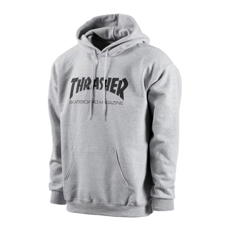 Promoción de Pullover Sudaderas De Skate - Compra Pullover
