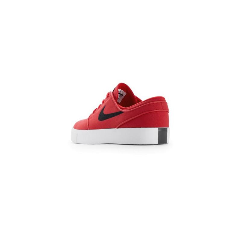 328be54ff42 Inicio  Zapatillas Nike SB Zoom Stefan Janoski Canvas Track Red Obsidian.  12%descuento