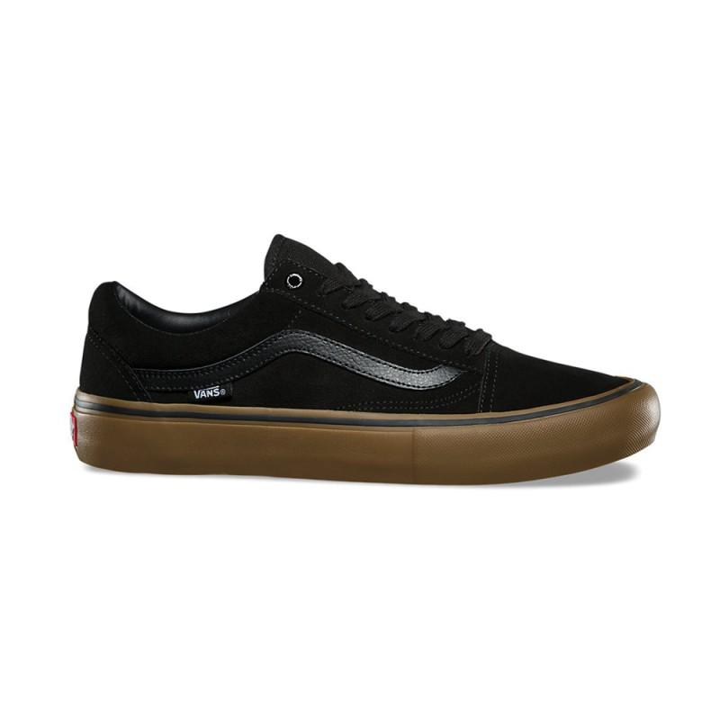 zapatillas vans escolares