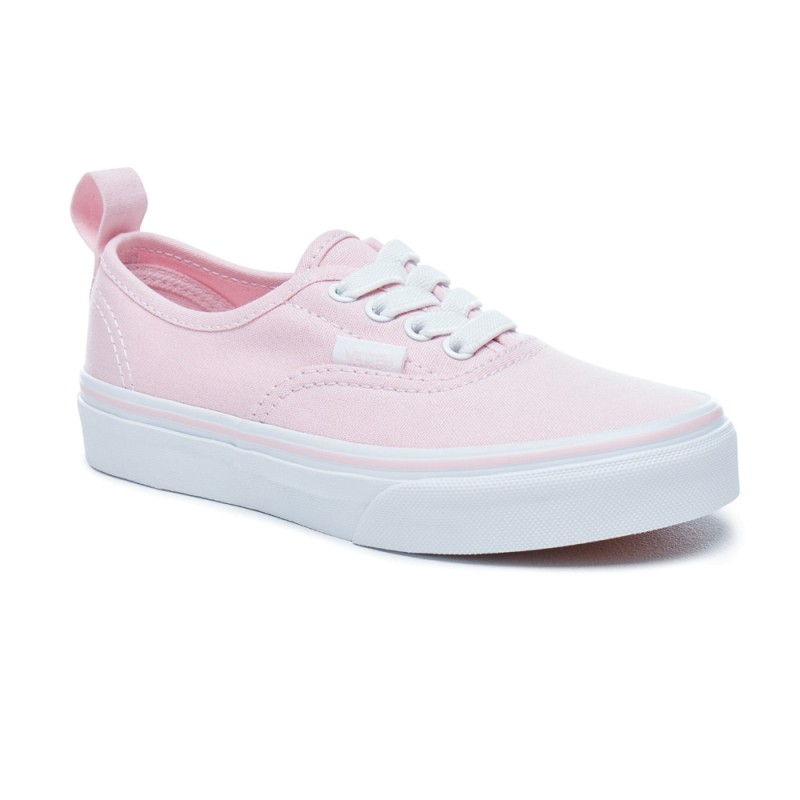 Zapatillas Vans Authentic Pink - Tienda de Vans online