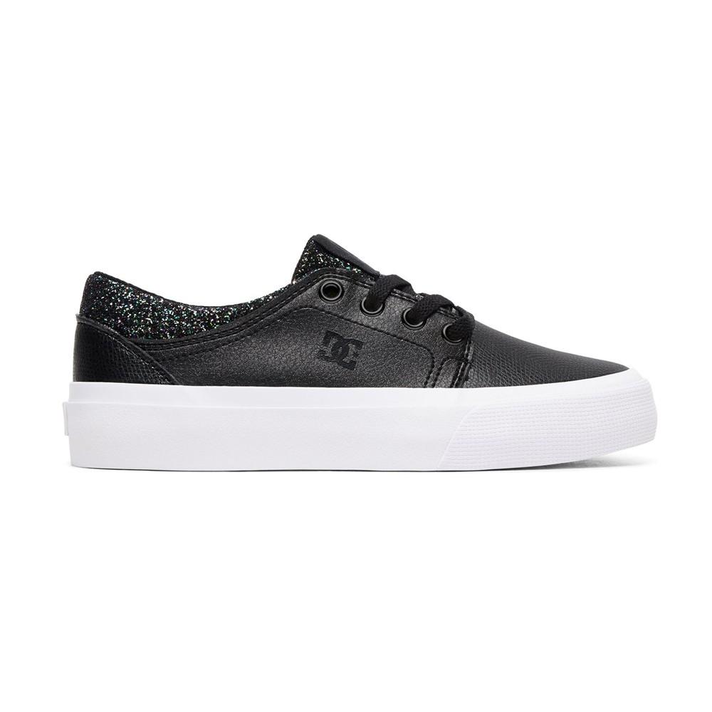 Comprar Zapatillas Vans y DC Shoes Mujer | Tienda Online