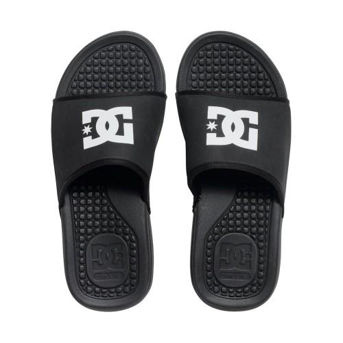 Envío Dc Y Gratis Vans Sandalias 24h Surf Quiksilver Shoes wC5xqwZY7
