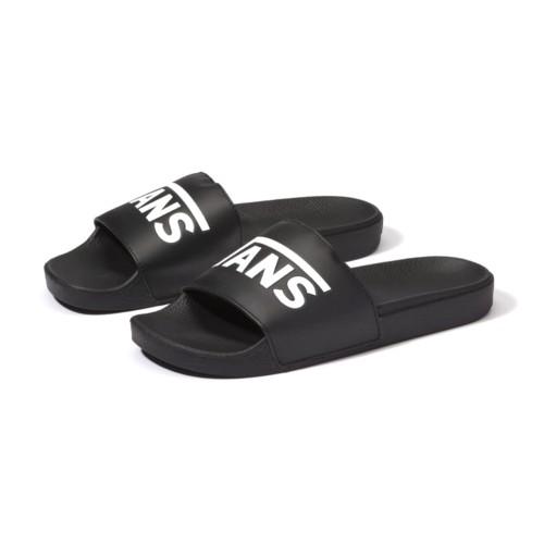 vendido en todo el mundo gran venta seleccione para genuino Zapatillas Vans y DC Shoes Mujer Baratas | Envío Gratis 24H