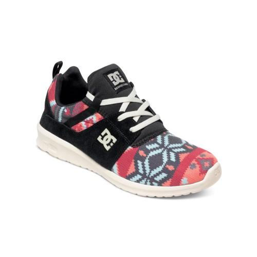 3b77b3f2 Comprar Zapatillas Vans y DC Shoes Mujer | Tienda Online