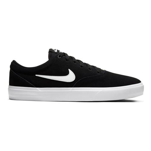 Familiar antes de trabajo  Comprar Nike SB | Tienda Oficial Zapatillas Nike SB