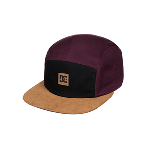 df0a90443597d Gorras Vans DC Shoes Skate
