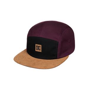 La gorra es una prenda de vestir originalmente diseñada para proteger la  cabeza y los ojos del sol a través de una visera que intercepta los rayos de  luz. a11fc36e18f
