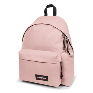 mochilas vans mujer rosa