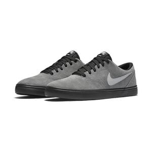 En lo que respecta al precio de las zapatillas Nike SB como hemos  mencionado anteriormente esta considerado como una zapatilla barata de  skate a causa de la ... 990db1c8e2e