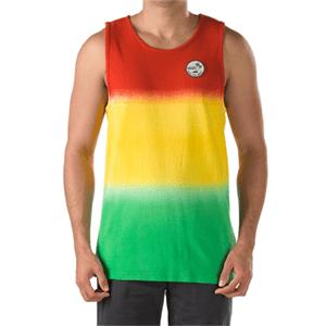 ab8bfd22a0420 Camisetas Tirantes Skate Hombre